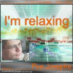 Five Josephs - I'm relaxing
