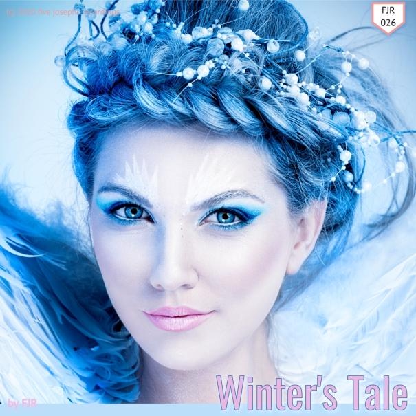 Five Josephs - Winter's Tale